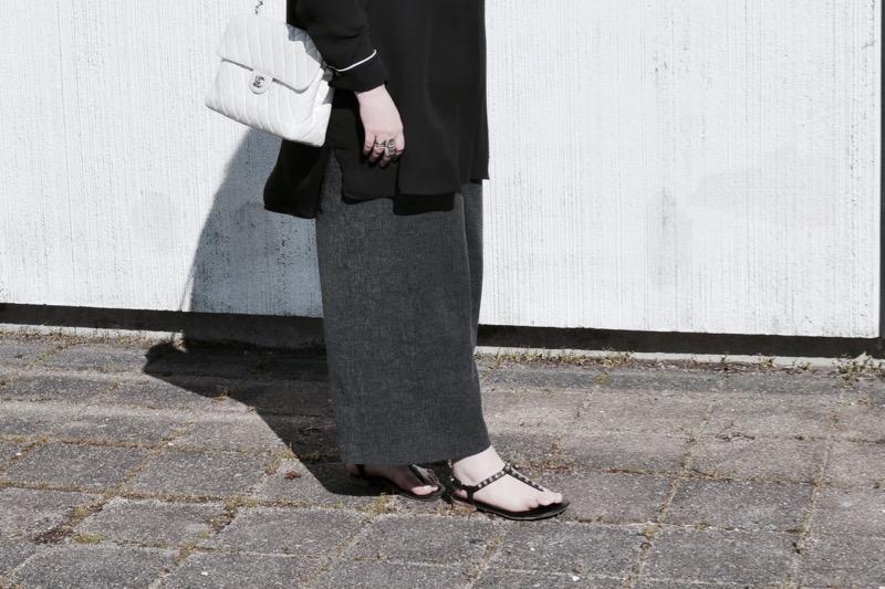 bredde-bukser-sandaler-agtigtagtigt-dk-12