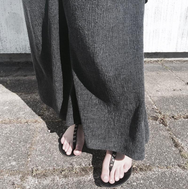 bredde-bukser-sandaler-agtigtagtigt-dk-5
