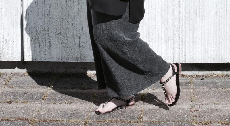 bredde-bukser-sandaler-agtigtagtigt-dk-7